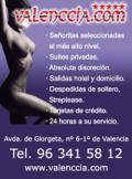 valenccia.com