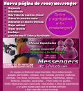 sexo y messenger