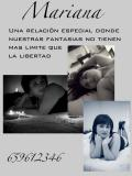 Marianamadrid24
