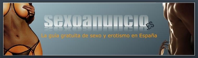 sexoanuncio.es